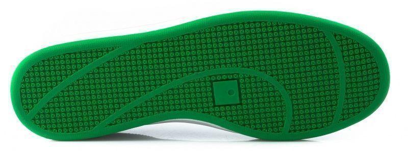 Кроссовки мужские Sprox кросівки  чол.(40-46) QI64 цена обуви, 2017