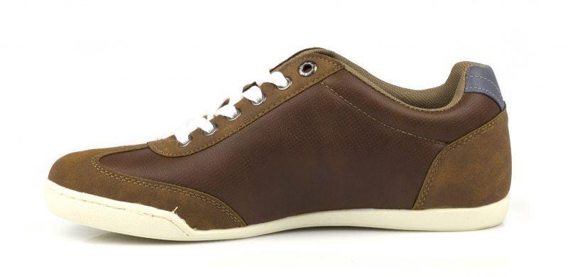Кроссовки для мужчин Sprox напівчеревики  чол.(40-46) QI68 размеры обуви, 2017