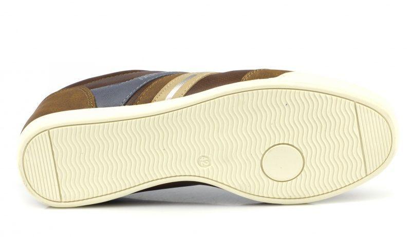 Кроссовки для мужчин Sprox напівчеревики  чол.(40-46) QI68 фото, купить, 2017