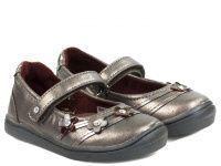 Туфли Для девочек 32 размера характеристики, 2017