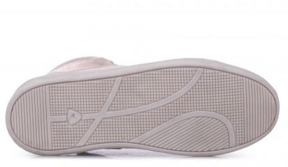 Черевики  для дітей Sprox 310053-9JF модне взуття, 2017