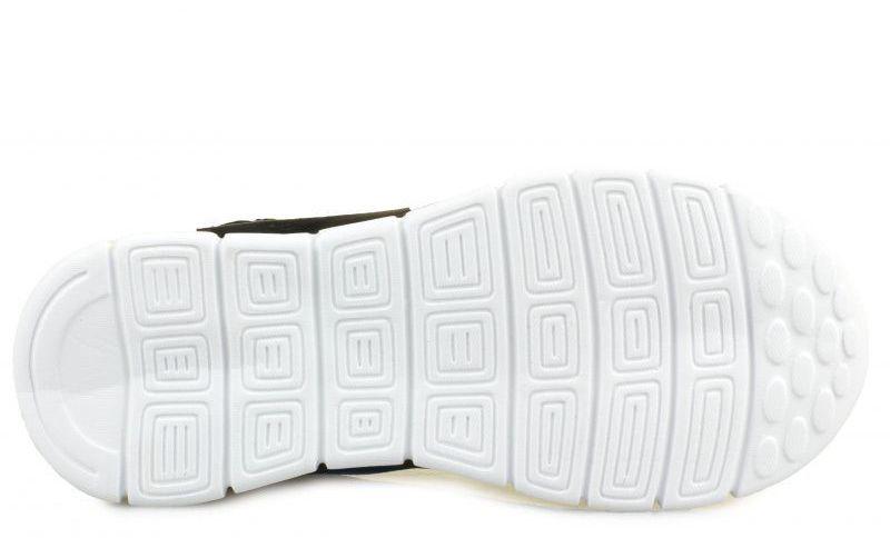 Кроссовки детские Sprox QI86 размеры обуви, 2017