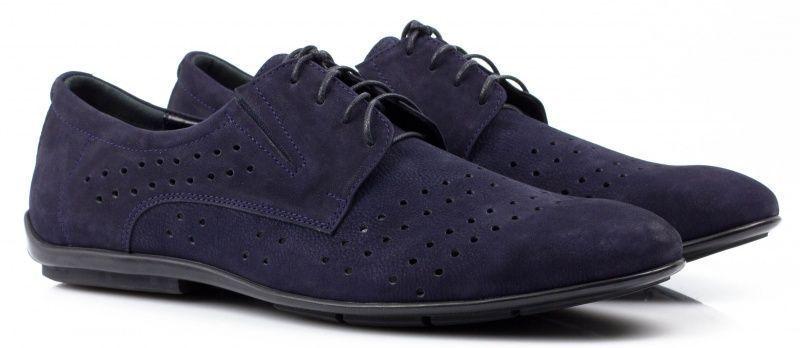 Туфли для мужчин Braska Modus QK1 размеры обуви, 2017