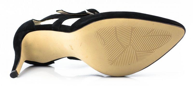 Босоножки для женщин Braska QL10 купить обувь, 2017
