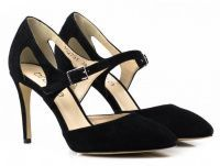 женская обувь Braska 43 размера приобрести, 2017