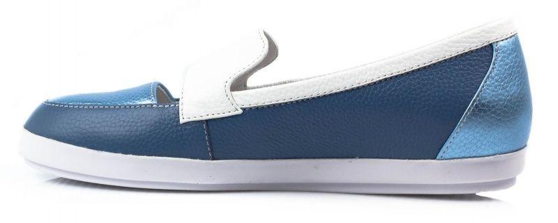 Мокасини  для жінок Braska QL12 розмірна сітка взуття, 2017
