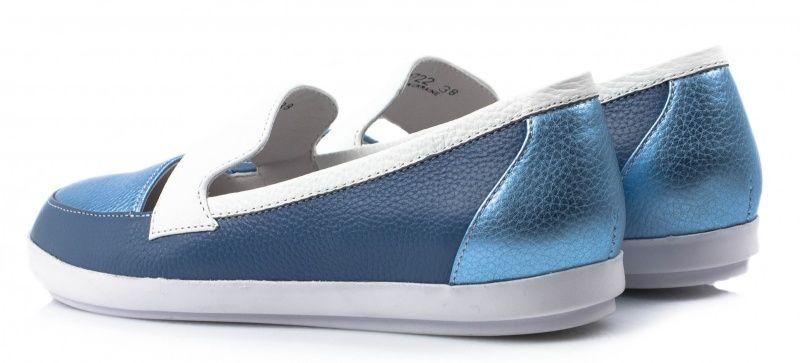 Мокасини  для жінок Braska QL12 розміри взуття, 2017