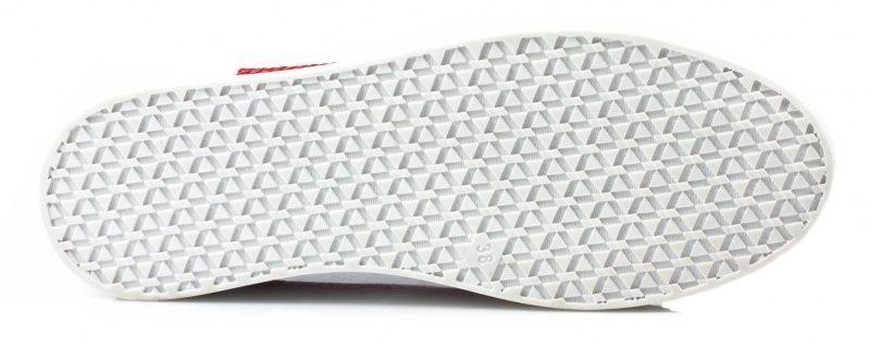 Полуботинки для женщин Braska QL13 стоимость, 2017