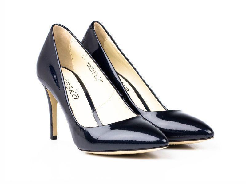 Туфли для женщин Braska Modus QL14 размеры обуви, 2017