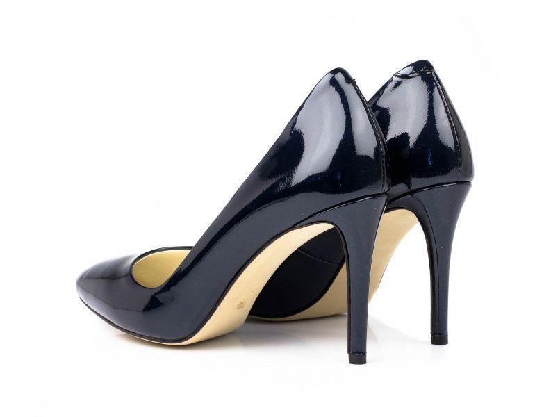 Туфли для женщин Braska QL14 купить в Интертоп, 2017