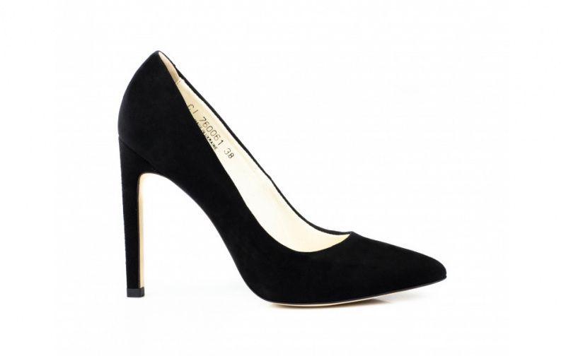 Туфли для женщин Braska QL15 стоимость, 2017