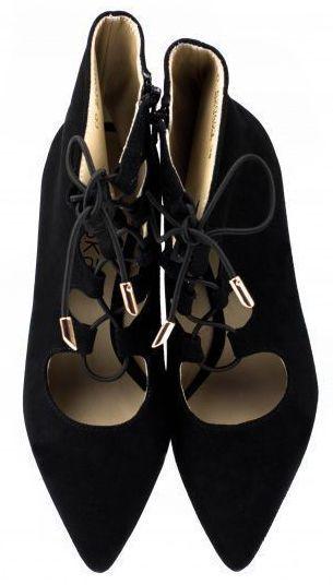 Ботинки для женщин Braska Modus QL17 , 2017