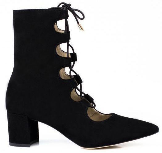 Ботинки для женщин Braska Modus QL17 продажа, 2017