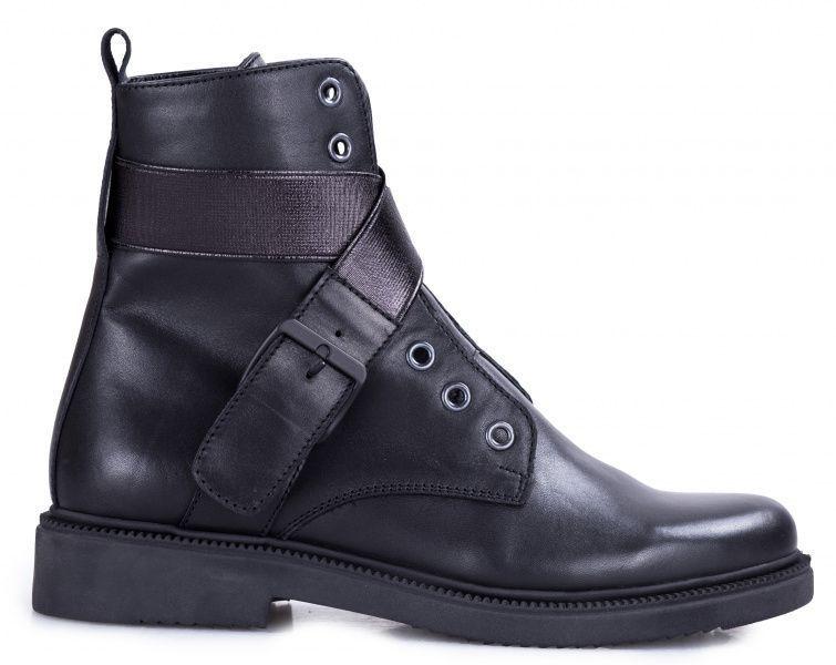 Ботинки женские Braska модель QL177 - купить по лучшей цене в Киеве ... e919b2d593f