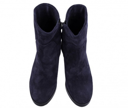 Черевики  жіночі Braska 651711 розмірна сітка взуття, 2017
