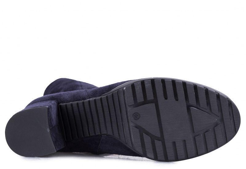 Черевики  жіночі Braska 651711 брендові, 2017