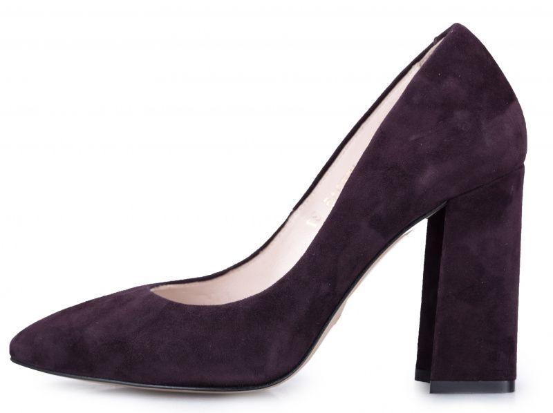 Туфли женские Braska QL181 цена обуви, 2017