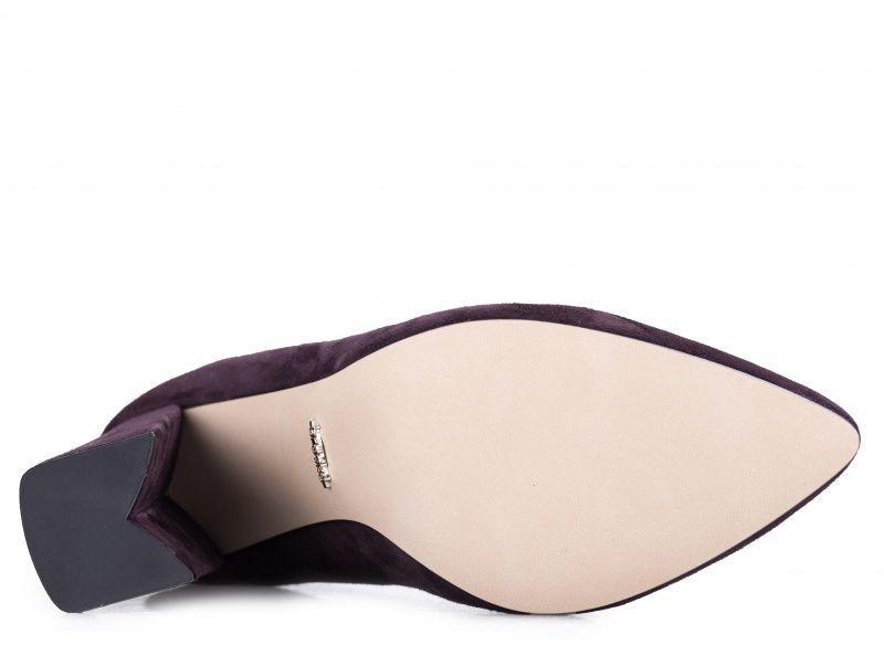 Туфли женские Braska QL181 купить онлайн, 2017