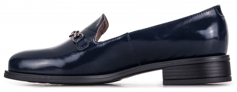 Туфли для женщин BRASKA QL186 примерка, 2017