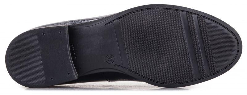 Туфли для женщин BRASKA QL186 цена, 2017
