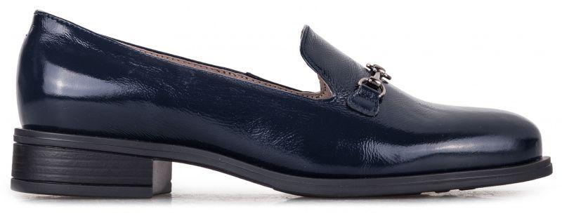 Туфли для женщин BRASKA QL186 брендовые, 2017