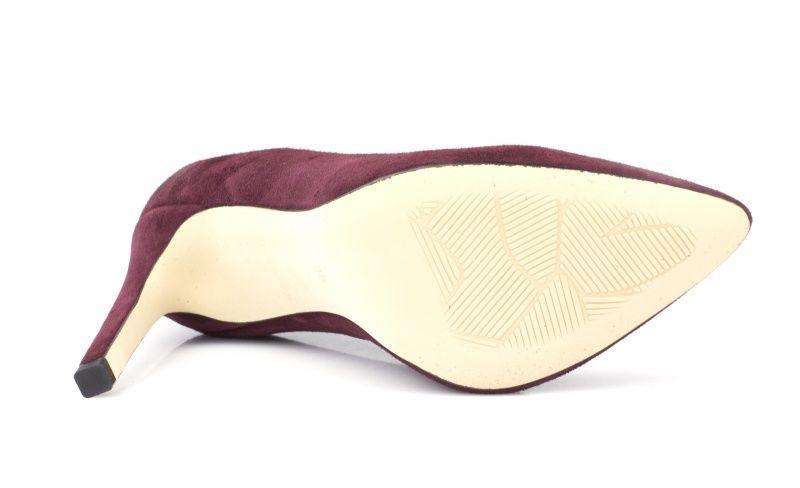 BRASKA Туфли  модель QL19, фото, intertop