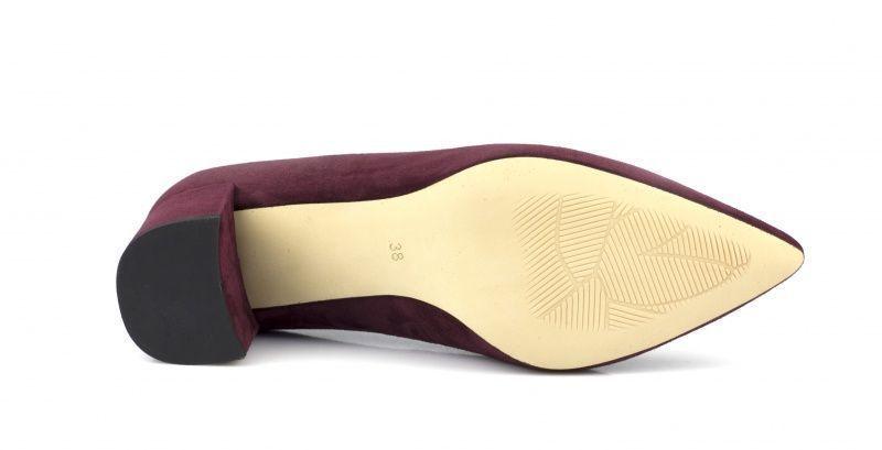 Туфли для женщин Braska QL20 размеры обуви, 2017