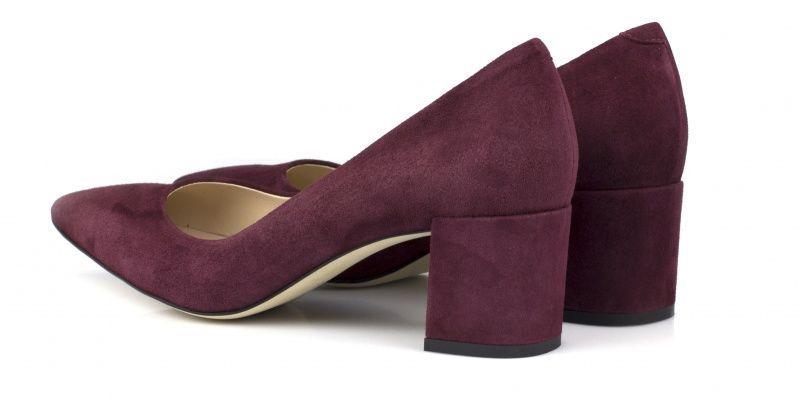 Туфли для женщин Braska QL20 купить в Интертоп, 2017