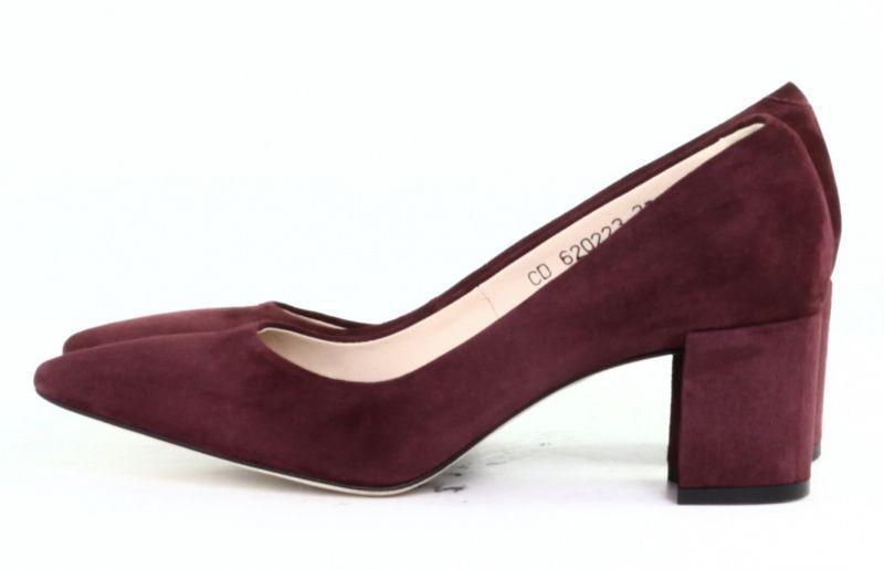 Туфли для женщин Braska QL20 купить обувь, 2017