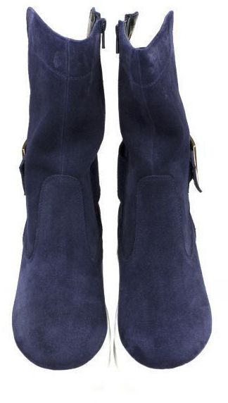Сапоги женские Braska QL21 размеры обуви, 2017
