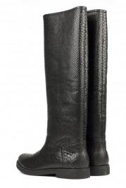 Сапоги для женщин Braska 530151 размеры обуви, 2017