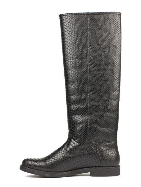 Сапоги для женщин Braska 530151 размерная сетка обуви, 2017