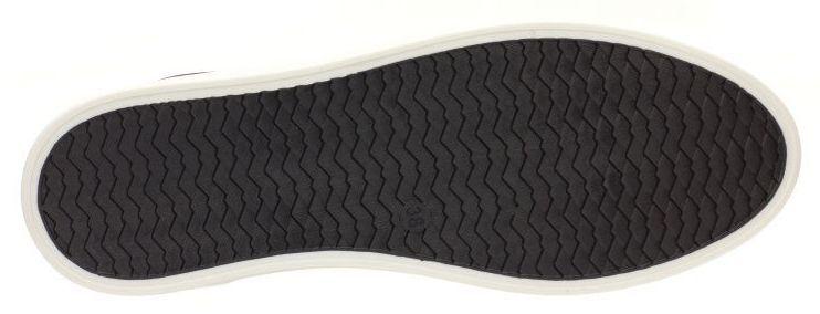 Туфли для женщин Braska Modus QL23 продажа, 2017