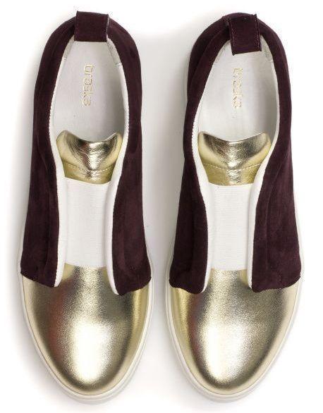 Туфли для женщин Braska Modus QL23 стоимость, 2017
