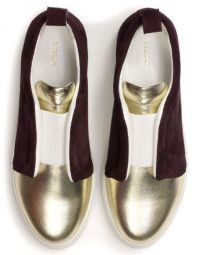 Туфли для женщин Braska QL23 цена, 2017