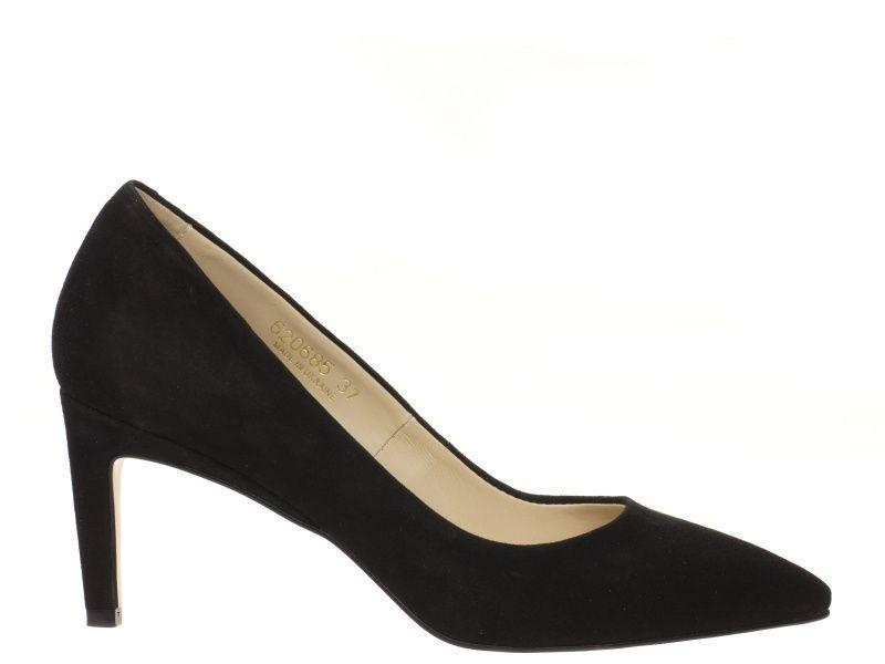 Туфли для женщин Braska QL24 брендовые, 2017