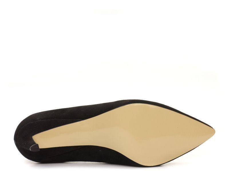 Туфли для женщин Braska QL24 цена, 2017