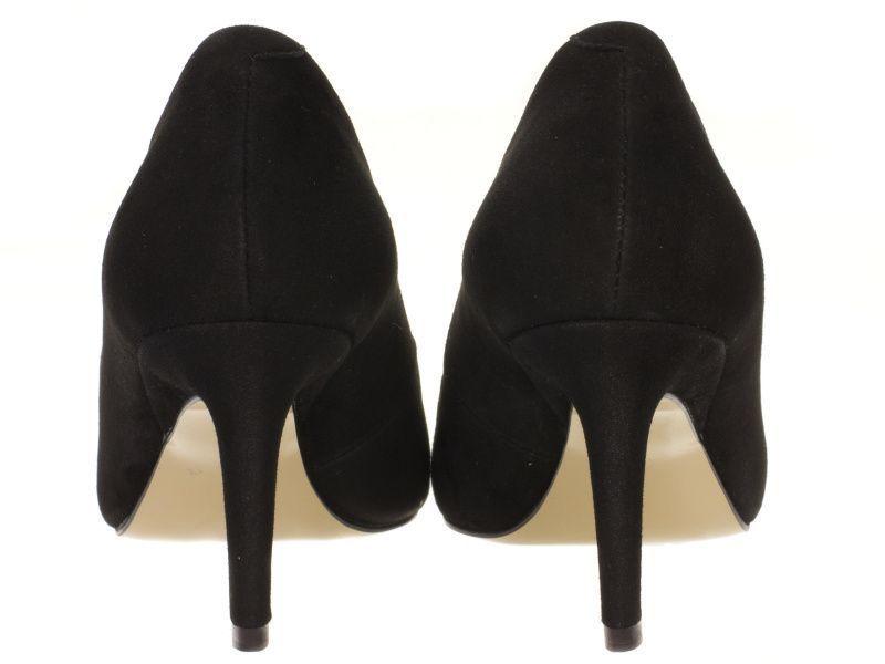 Туфли для женщин Braska QL24 размерная сетка обуви, 2017