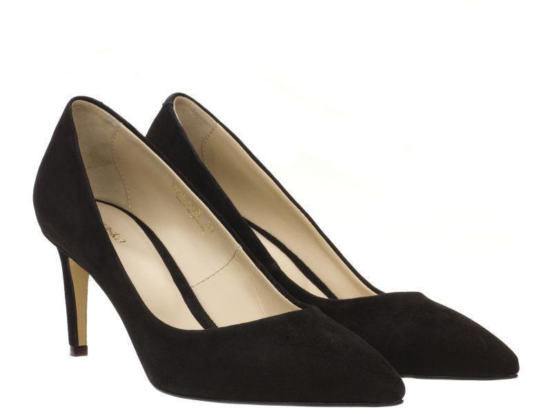 Туфли для женщин Braska QL24 купить онлайн, 2017