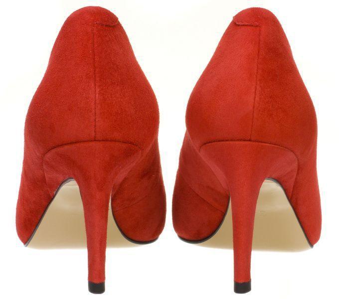 Туфли для женщин Braska QL25 цена, 2017