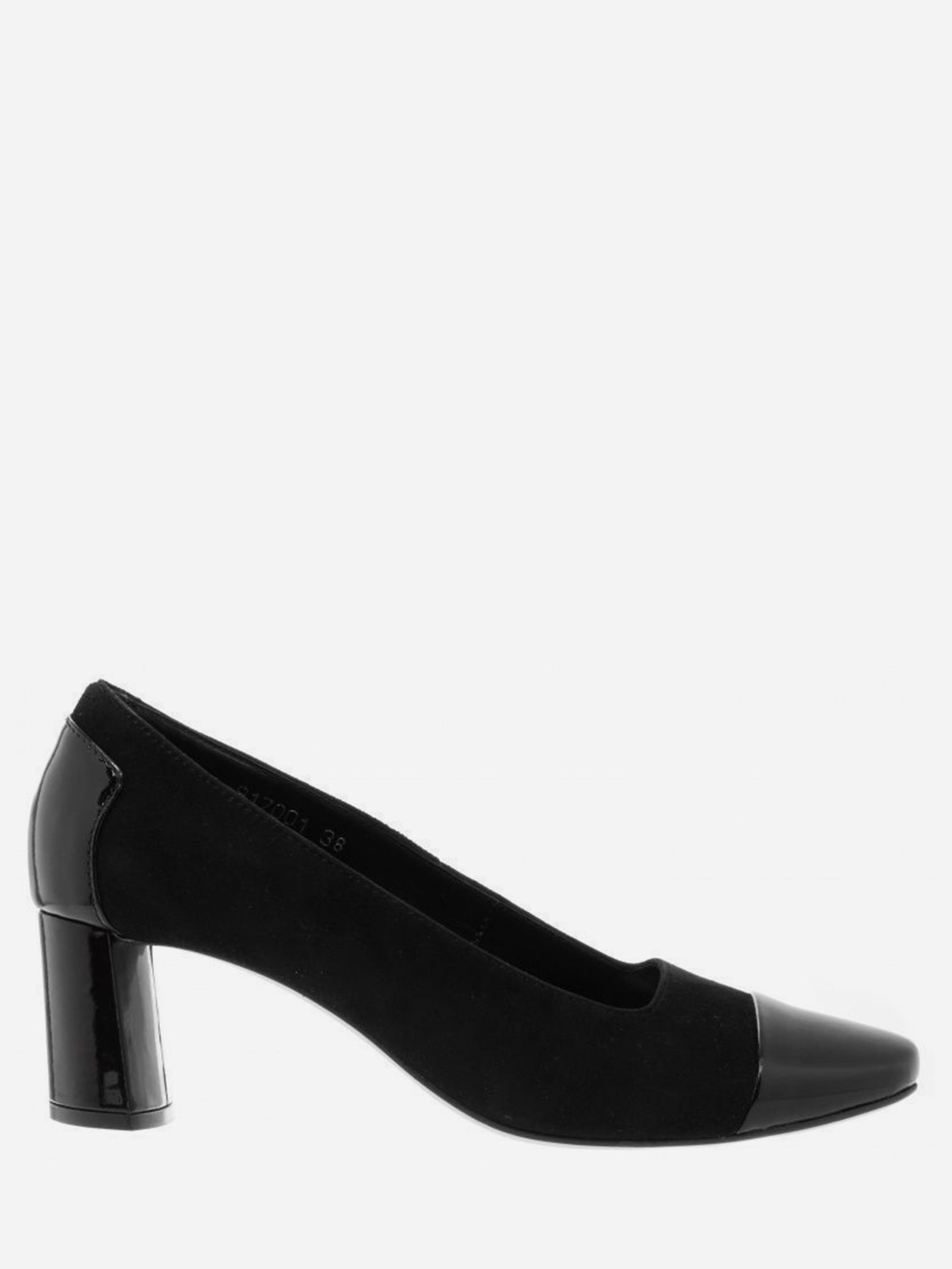 Туфли для женщин Braska Modus QL26 купить в Интертоп, 2017