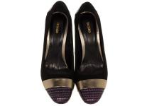 Туфли для женщин Braska 866211 размерная сетка обуви, 2017