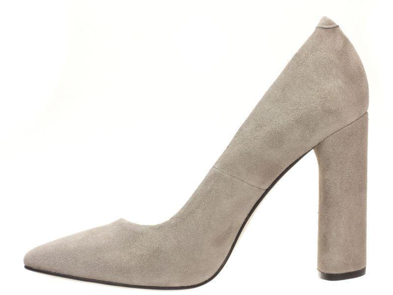 Туфли для женщин Braska Modus QL28 размеры обуви, 2017