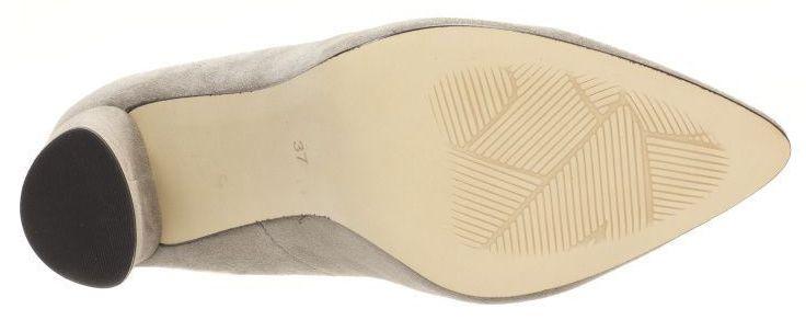 Туфли для женщин Braska Modus QL28 продажа, 2017