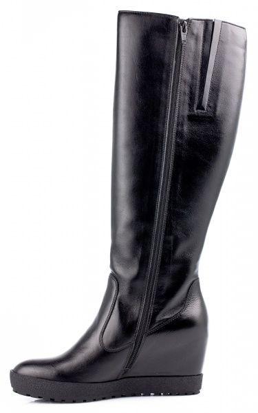 Чоботи  для жінок Braska сапоги жен. QL3 розміри взуття, 2017