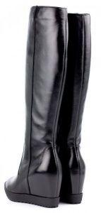 Чоботи  для жінок Braska сапоги жен. QL3 купити взуття, 2017