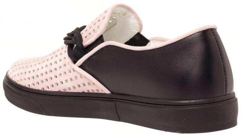 Туфли для женщин Braska Modus QL30 размеры обуви, 2017