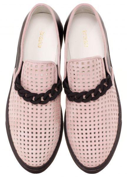 Туфли для женщин Braska Modus QL30 продажа, 2017