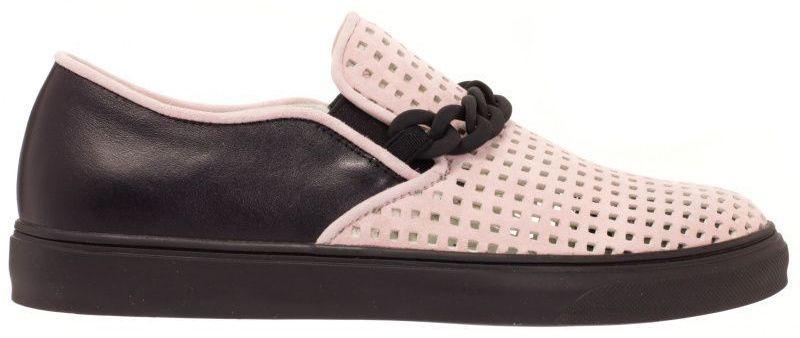 Туфли для женщин Braska Modus QL30 купить в Интертоп, 2017