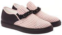Туфли для женщин Braska Modus QL30 стоимость, 2017